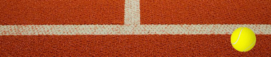 Boekweit | Olie TennisToernooi 2020