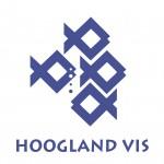 Logo Hoogland Vis - 2