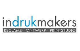Logo Indrukmakers 2014