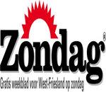 Logo Zondag