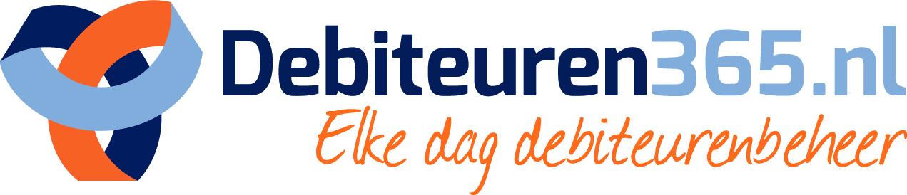 Logo_Debiteuren365-2015-OL