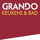 logo Grando Keukens & Bad