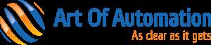 logo_AOA_750px
