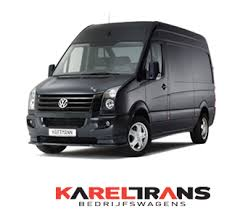 Logo Kareltrans Bedrijfswagens-2