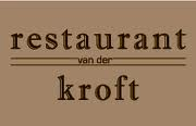 Logo Restaurant Kroft-1