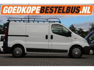 goedkopebestelbus.nl