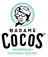 logo madame cocos