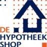 De-Hypotheekshop-Hoorn-h93
