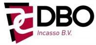 Logo-DBO-incasso-bv_h93