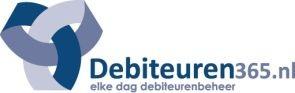 Logo-Debiteuren-365_h93