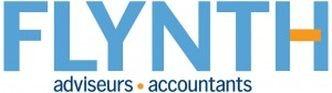 Logo-FLYNTH_PMS-U-DEF_h93