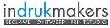 Logo-Indrukmakers-2014_h93