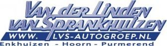Logo-LVS-Autogroep_h93