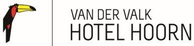 Logo-Van-Der-Valk-Hotel-Hoorn_h93