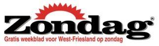 Logo-Weekblad-Zondag_h93