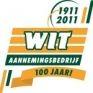 Logo-Wit-Wognum-100-jaar_h93