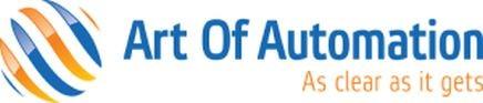 logo_Art_Of_Automation_h93