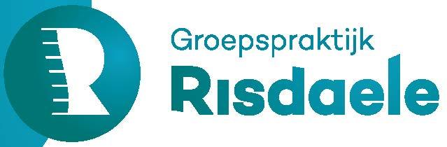 Logo Groepspraktijk Risdaele