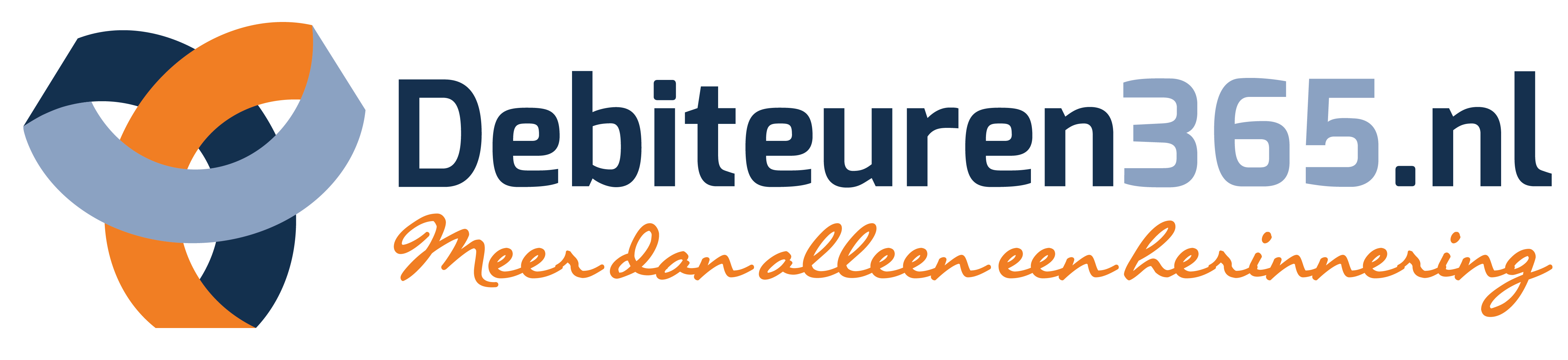 Logo-DEB365-Meer dan herinnering-08 (002)