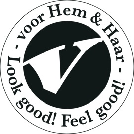 logo_volumehair