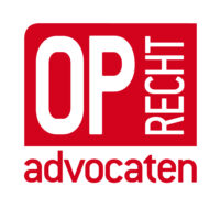 OPRECHTadv_logo-cmyk