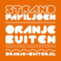 Logo Oranje Buiten