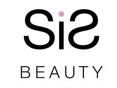 Logo SIS Beauty-2