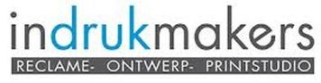 Logo-Indrukmakers-2014_h93