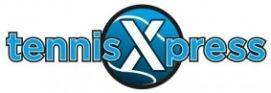 logo-TennisXpress_h93