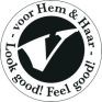 logo_volumehair_h93