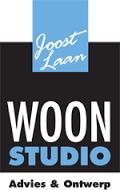 Joost Laan Woonstudio