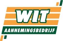 logo-wit-wognum 2017