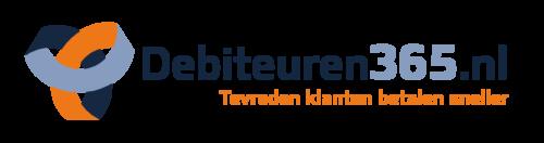 Logo Debiteuren365.nl – 2021 def (002)