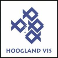 Logo Hoogland Vis-5
