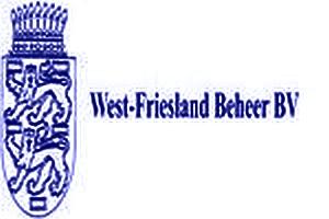 Logo Westfrieslandbeheer-2