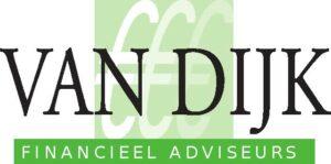 Van-Dijk-Fin-adviseurs – 2
