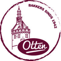 20170328_Stempellogo_rood – Otten 2021